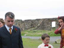 laura_jack_wedding_day_080_lightened