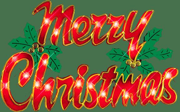 merry christmas - simon wood