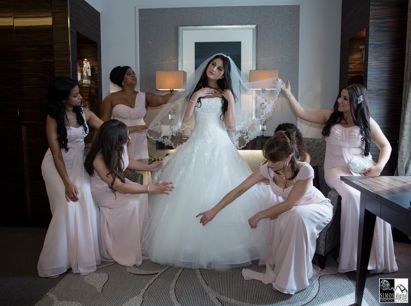 Hochzeitsfotograf Hochzeitsvideo Wedding Foto  Video
