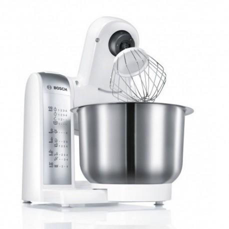 bosch kitchen mixer chandelier ideas mum4880 machine simosviolaris