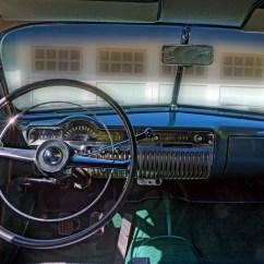Brake Wiring Diagram Create Fishbone In Word 1951 Mercury, An American Legacy