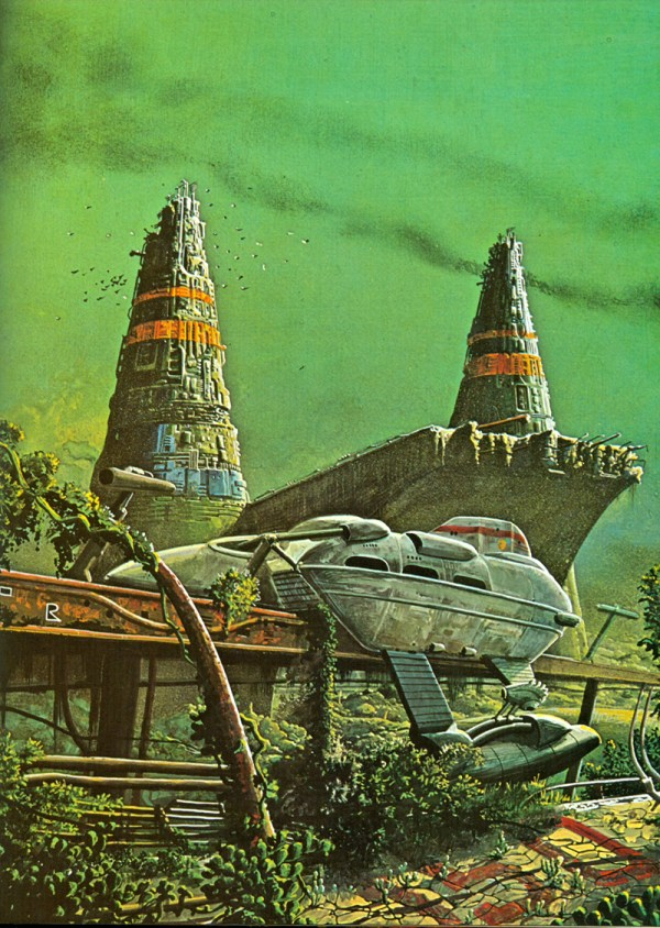 Colin Hay & Bob Layzell And Musings