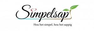 cropped-Simpelsap-2.jpg