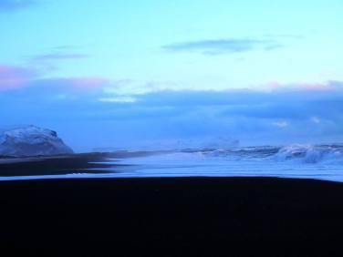 IJslandse verhalen: Vik
