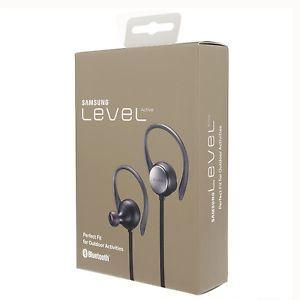 אוזניות בלוטוס Samsung Level Active
