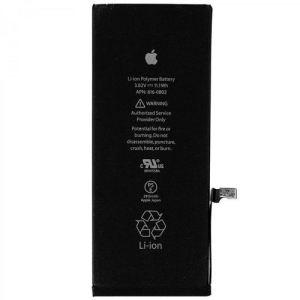 החלפת סוללה Apple iPhone 6 Plus