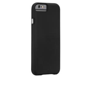 Case Mate, Tough, iPhone 7 Plus שחור