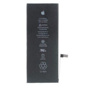 החלפת סוללה Apple iPhone 8 Plus