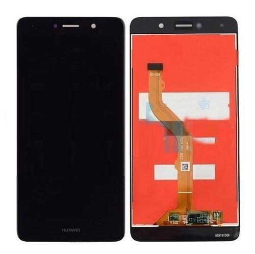 החלפת מסך Huawei P9 Lite 2017 שחור