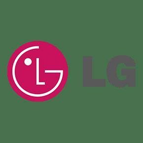 LG290