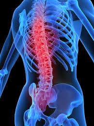 What is Chiropractic and How does it Work?