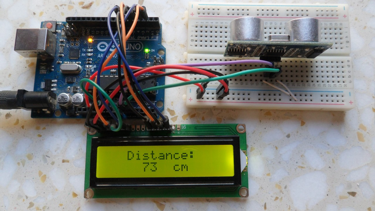 Simple Hexfet Switch Circuit Diagram