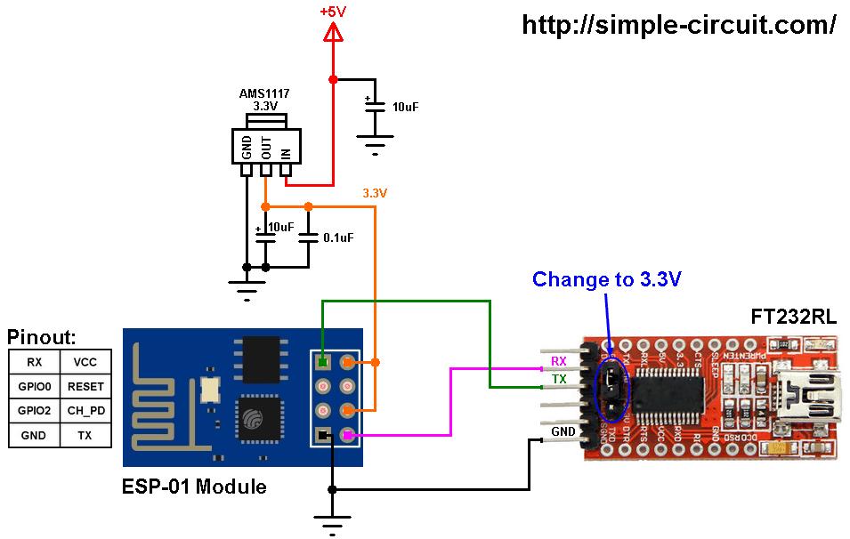 Internet Wiring Diagram Internet Circuit Diagrams