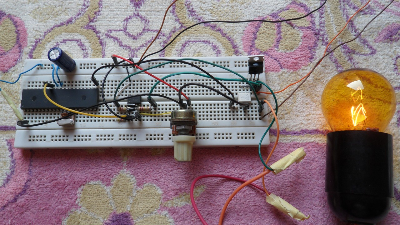 Following Circuit Diagram Show Two Comparator Circuits Using The Lm101