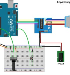wiring diagram get free image about also arduino stepper motor wiring 3 way light switch diagram motor control with arduino [ 2250 x 1605 Pixel ]