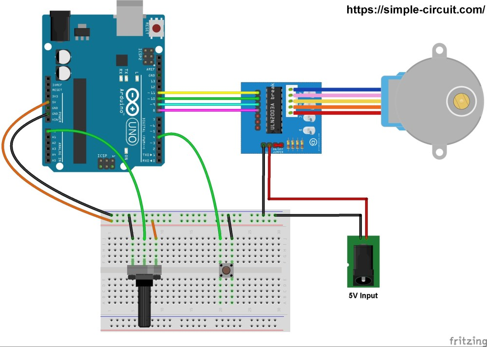 medium resolution of wiring diagram get free image about also arduino stepper motor wiring 3 way light switch diagram motor control with arduino