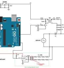 scr gas smoke detector circuit diagram tradeoficcom more wiring scr gas smoke detector circuit diagram tradeoficcom [ 1650 x 1225 Pixel ]