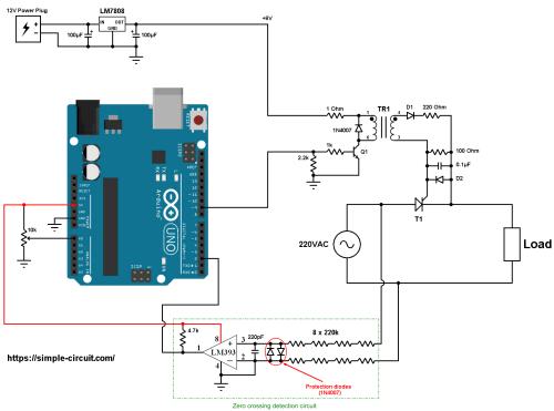 small resolution of scr gas smoke detector circuit diagram tradeoficcom more wiring scr gas smoke detector circuit diagram tradeoficcom