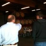 206 Distillery in Seattle