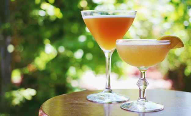 owl's brew cocktails