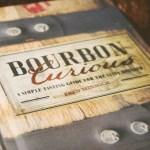 National Bourbon Heritage Month