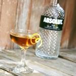 Deanne Cocktail
