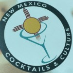 Podcast 93- New Mexico Cocktails and Culture
