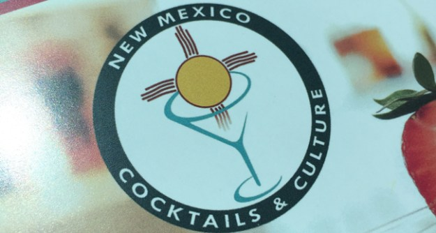 new mexico cocktails and culture
