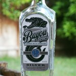 Podcast 92- Bayou Rum and Blue Blood
