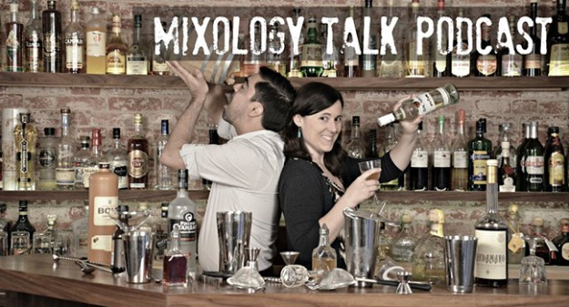 Mixology-Talk-Podcast