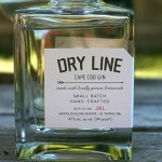 Dry Line Gin
