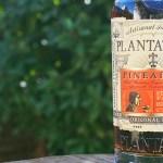 Stiggins' Fancy Plantation Pineapple Rum
