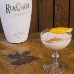 RumChata Apple Snap