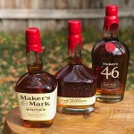 Walk the Line: Maker's Mark