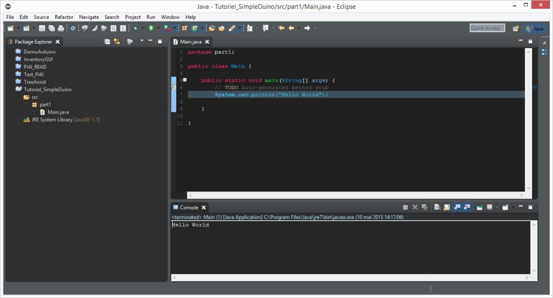 PremierProgramme_compilation