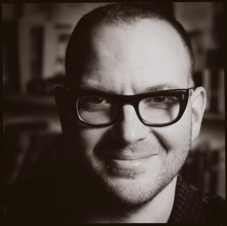 cory_doctorow_flickr