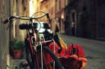 tobias_abel_bike_flickr