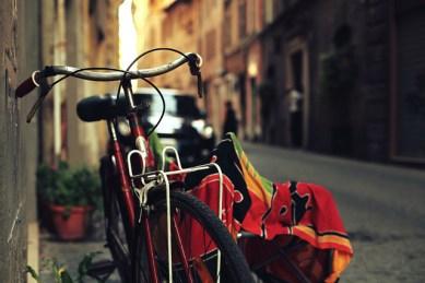 tobias_abel_bike_flickr