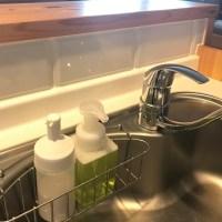 食洗器容器