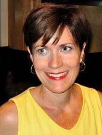 Martha McKinnon