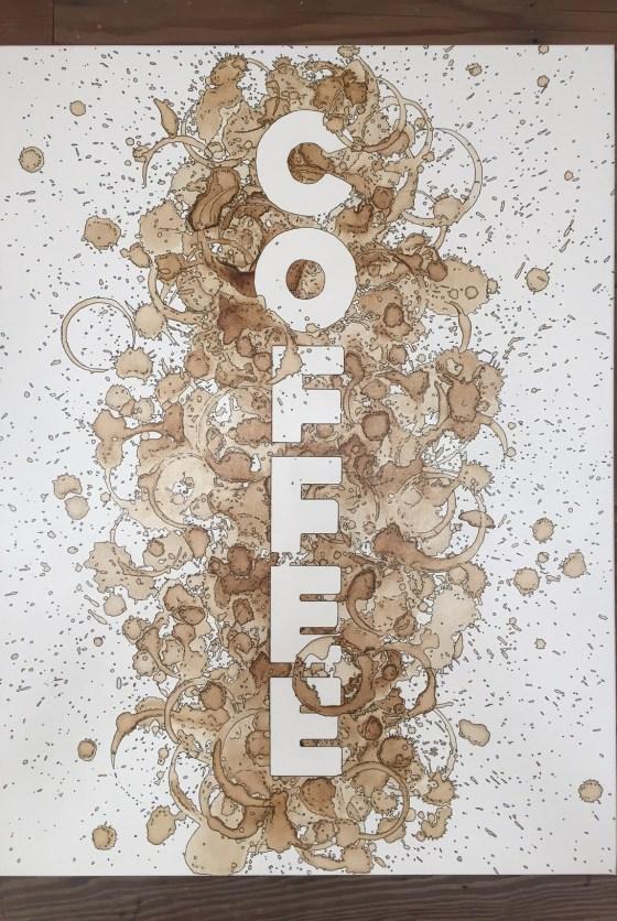 coffee-2-1