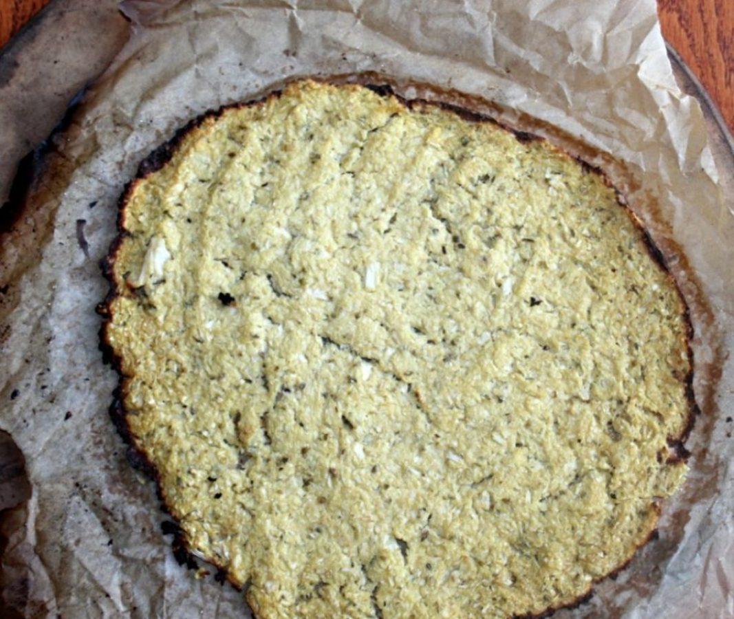 cauli-crust-simpleandsavory-com