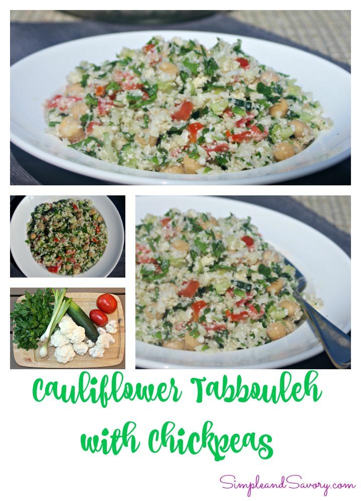 cauliflower-rice-tabbouleh-recipe-simpleandsavory-com