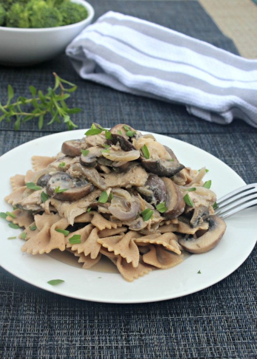 chicken-stroganoff-simple-and-savory-com