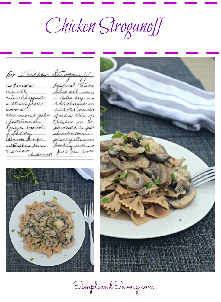 chicken-stroganoff-simplen-and-savory-com-lightened-up-with-greek-yogurt-fresh-mushrooms