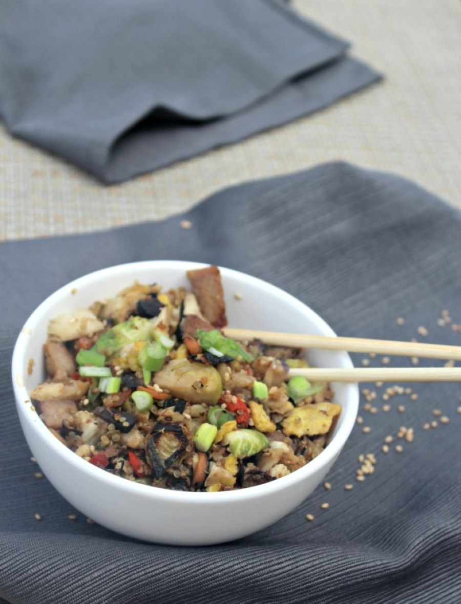 quinoa-and-cauliflower-fried-rice-simple-and-savory-com