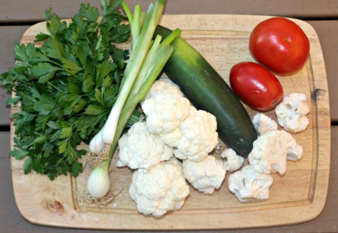 tabbouleh-vegetables