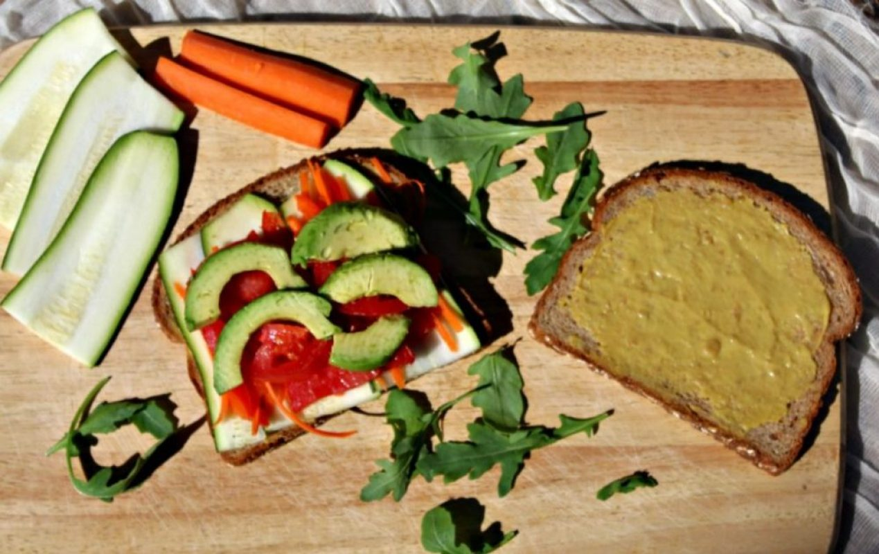 garden-gourmet-sandwich-with-sabra-spread-simple-and-savory-com