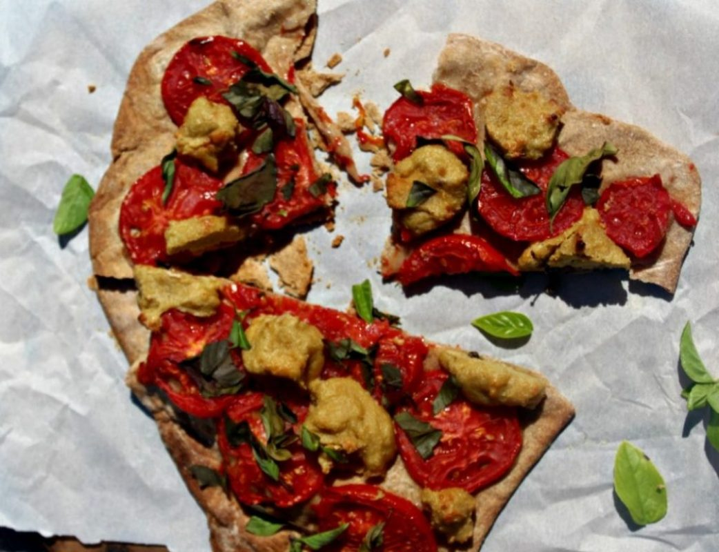 margherita-pizza-with-cashew-cheese-simpleandsavory-com
