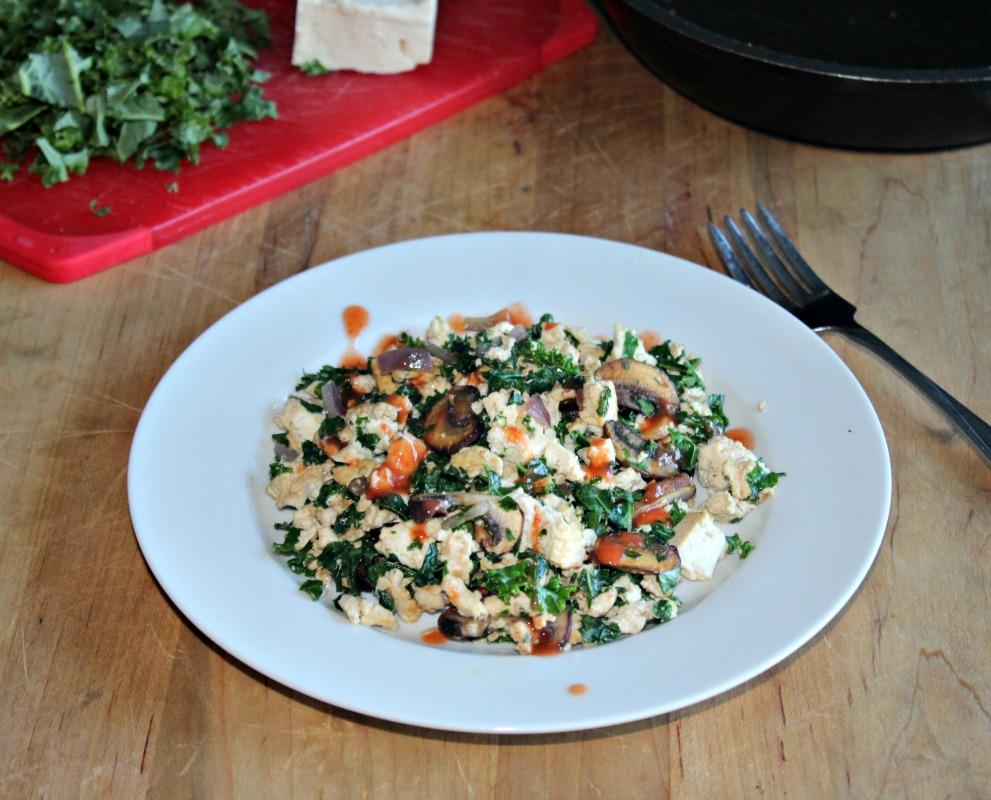 tofu-breakfast-scramble